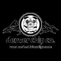 Leevers_assets_logos-denver chip co