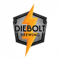 Leevers_assets_logos-diebolt brewing