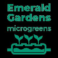 Leevers_assets_logos-emerald greens